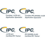 IPC Certified Training