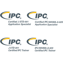 Electroparts-Training-Logos-IPC