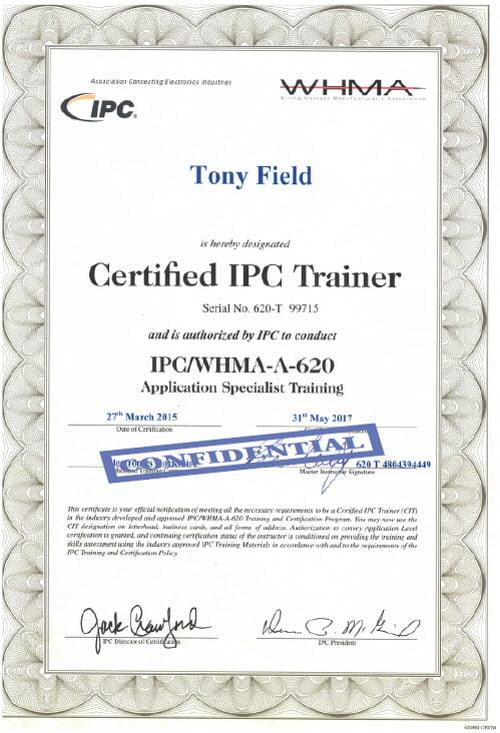 IPC_WHMA-A-620_CIT_31.05.2017_sml