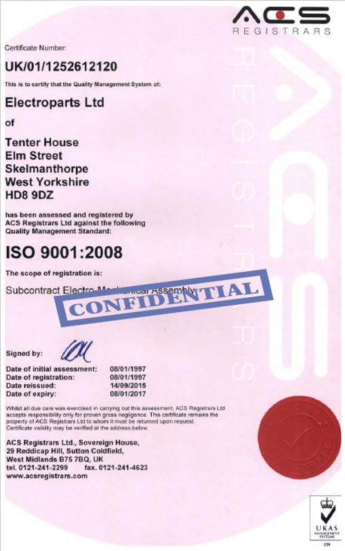 ISO9001_08.01.2017_sml