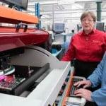 Electroparts Ltd. underlines manufacturing optimism