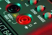 Electronics Manufature testing